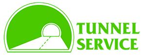 Tunnel Service